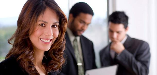 rahasia cerdas bisnis online