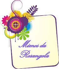 Meu Blog De Mimos