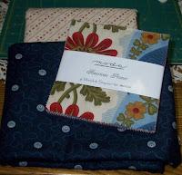 American Primer Fabrics