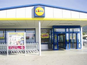 Επικίνδυνες κλοπές σε σούπερ μάρκετ στην Τριφυλία