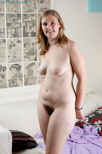 Abby Winters Elsher Listed In Rubenesque Past Update
