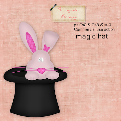 Magic hat (tested cs2,cs3,cs4) - By: Incognito Scrapz Incognito_magichat