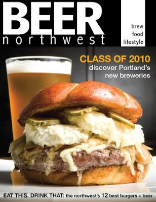 Beer Northwest