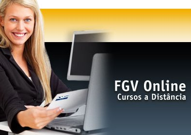 cursos-online-gratis-fgv