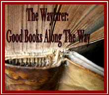 The Wayfarer Books