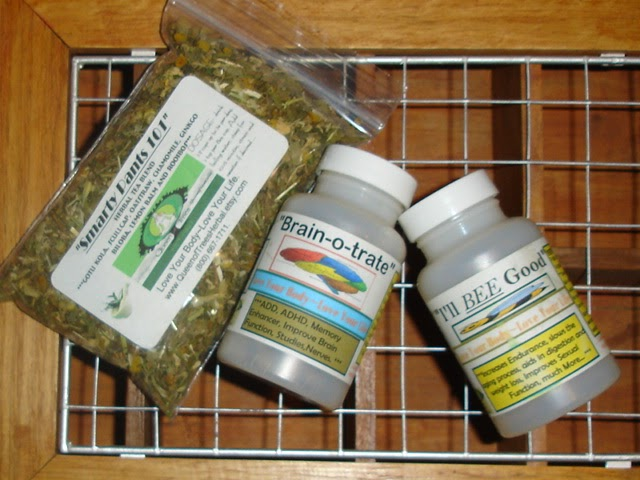 Herbal products buy queen