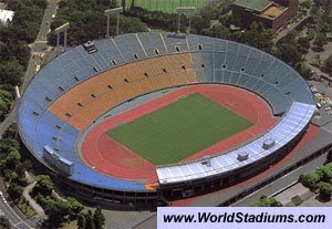 [Imagen: tokyo_olympic1.jpg]