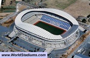 [Imagen: kashima_soccer1.jpg]
