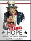 Illegal Hope
