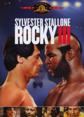 Rocky 1,2,3,4,5 y 6 Rmvb(Español latino)(1LINK c/u)(MU)