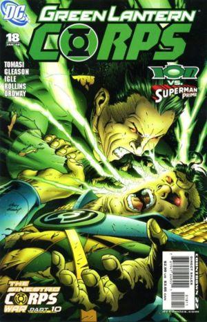 [300px-Green_Lantern_Corps_v.2_18]