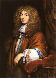 El grandioso Huygens