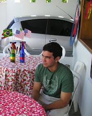 Paulo Lourenço,