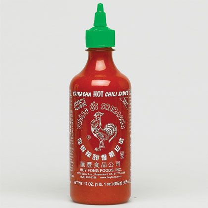 The great Ketchup debate - Page 6 Sriracha%283%29%5B1%5D