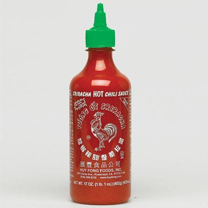 The great Ketchup debate - Page 5 Sriracha%283%29%5B1%5D