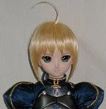 Dollfie Doream SABER