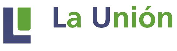 LA UNION  Cantabria