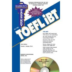 تحميل تويفل download Toefl Test 076417919501aa240sclzzzyk2.jpg