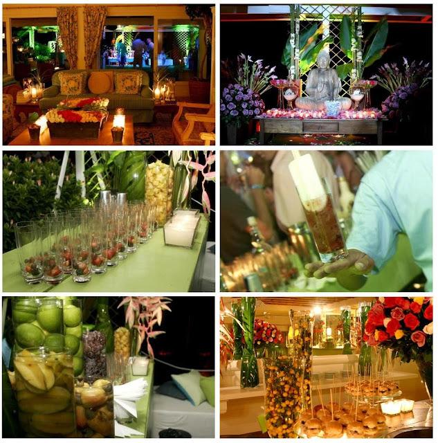 decoracao festa reveillon:MAGNIFICAT – Decoração de Festas!: Reveillon 2010-2011
