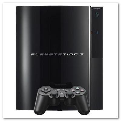 Baja juegos y trucos para la Playstation