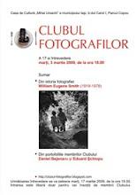 Clubul Fotografilor