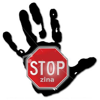 http://hikayahhati.blogspot.com/2010/06/zina-merajalela.html