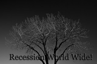 global recession global economy global economic growth global economic growth