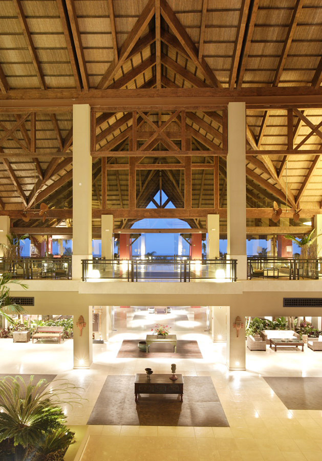 Visita espa a hoteles fabulosos comunidad valenciana - Hotel benidorm asia garden ...