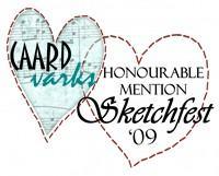 [Sketchfest+Honourable+Mention.jpg]