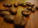 The art of coffee!!!