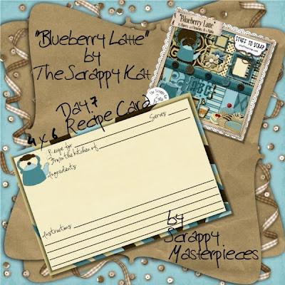 http://scrappymasterpieces.blogspot.com/2009/09/blueberry-latte-day-7and-question-for.html