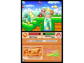 Kirby Superstar Ultra