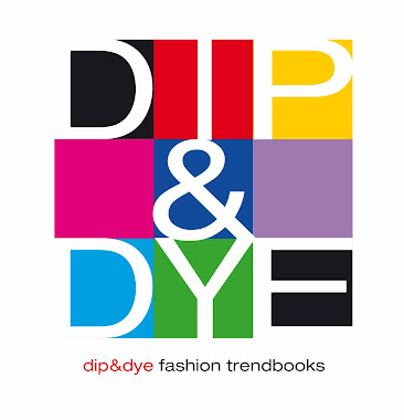 Dip & dye   info@dipdye.it