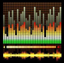 MUSICA   -   PULSA FIN
