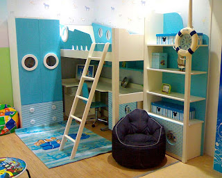 Some Tips For Those Who Are Planning Interior Home