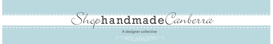 Shop Handmade Canberra