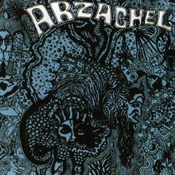 ARZACHEL ( 1969 ) Arzachel