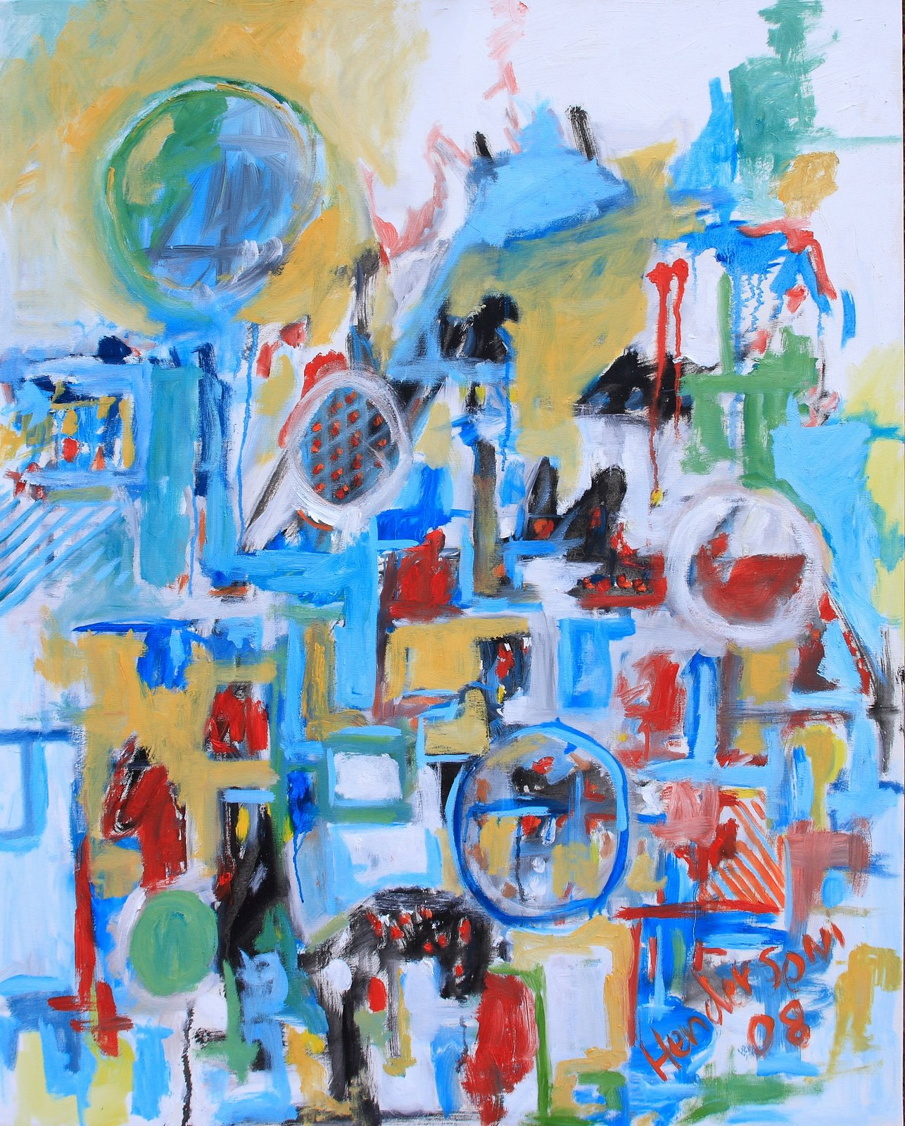 [Woman+in+Blue+oil+on+canvas+80+x+100+cm.JPG]