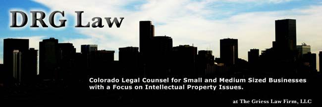 DRG Law