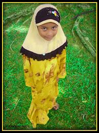 Model : Mrs.aida~