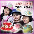 Nakochi