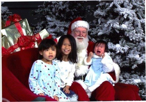 [12-25-2008_12+Christmas+08]