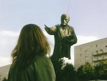 "A revoir: ""Good Bye, Lenin"""