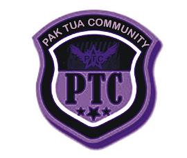 Pak Tua Community