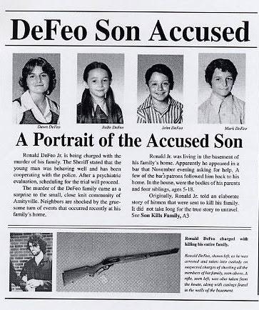 http://2.bp.blogspot.com/_B-LiOWHSedc/TFcoGsBqlZI/AAAAAAAABVI/DrCNmEqh3KQ/s1600/Defeo_family_murders_.jpg