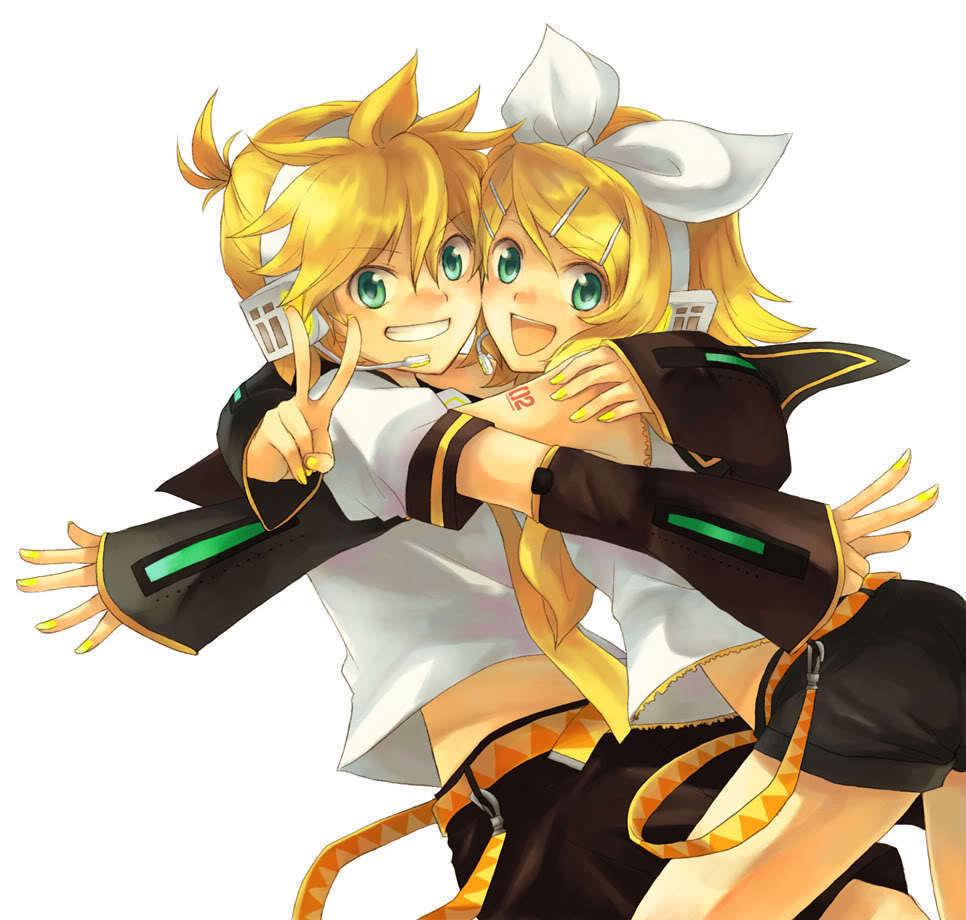 Biografia Vocaloids Basicos Rin-Len-Kagamine-rin-and-len-kagamine-8154973-966-920