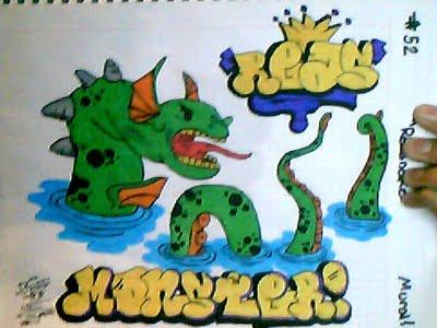 Esrc S Source Web Cd 42 Ved 0cfiqfjabocg Url Graffitigraffiti Pics