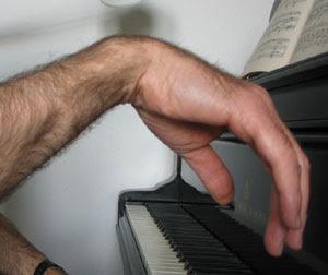 http://2.bp.blogspot.com/_B-UsXYlocGQ/SWaPquAf8UI/AAAAAAAAAEw/LjJ2ose1MHc/s400/limp+wrist.jpg