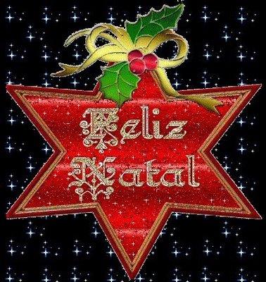Cartão de Natal Feliz_Natal%255B1%255D