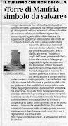 """La Sicilia"" del 10/09/2008"
